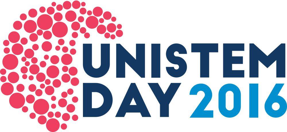 UniStem Day
