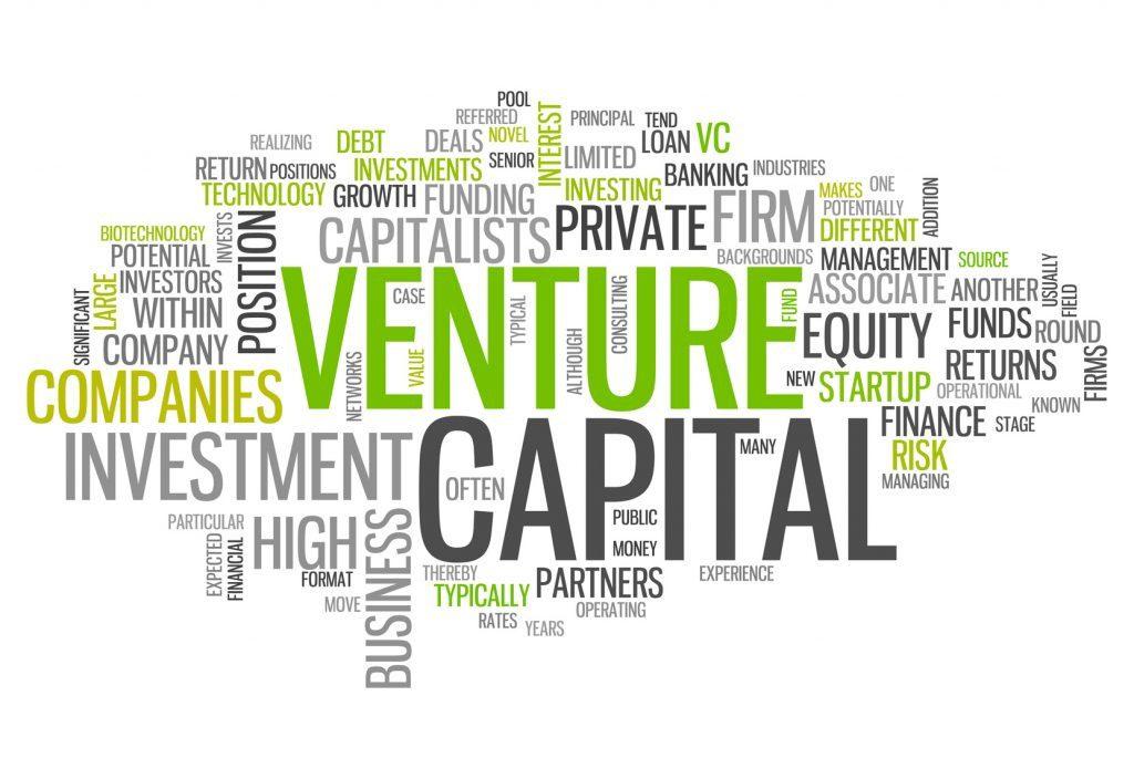United Ventures II: torna il fondo d'investimento per le imprese innovative del Lazio