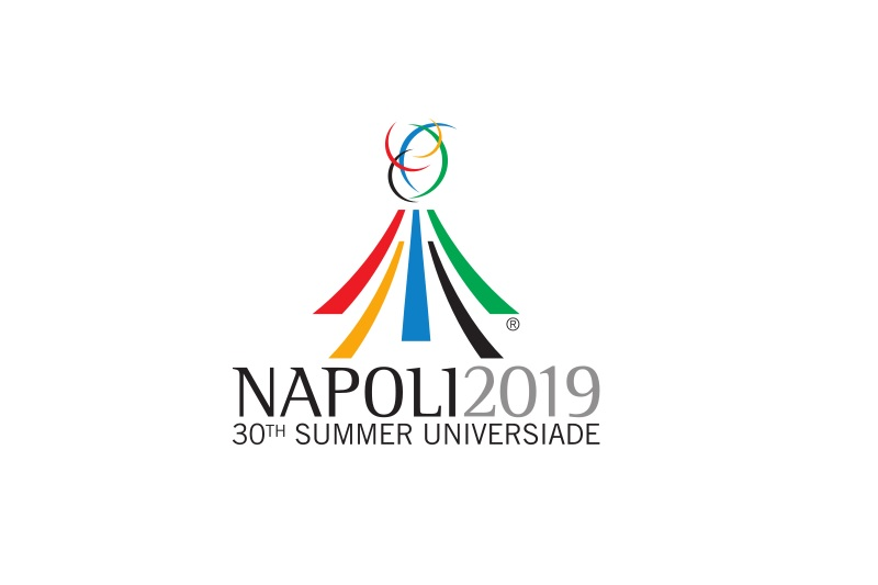 Universiade: al via i tuffi