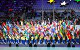 Universiade e i numeri delle delegazioni presenti a Napoli
