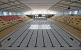 Universiade: il restyling della piscina Scandone