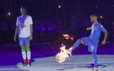 Universiade Napoli 2019: i momenti da ricordare