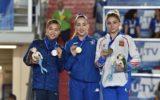 Universiadi 2019: l'arrivo di nuove medaglie per l'Italia