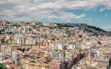 Universiadi Napoli 2019: bilancio positivo per la città