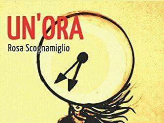 Un'Ora da leggere: intervista a Rosa Scognamiglio