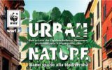 Urban Nature 2018