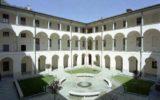 Urbanistica e territorio nell'esperienza italiana e svizzera