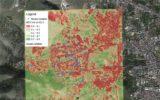 Urbanizzazione e salute: un nuovo approccio