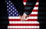 USA: la Corte Suprema legalizza il matrimonio gay in tutti gli stati.