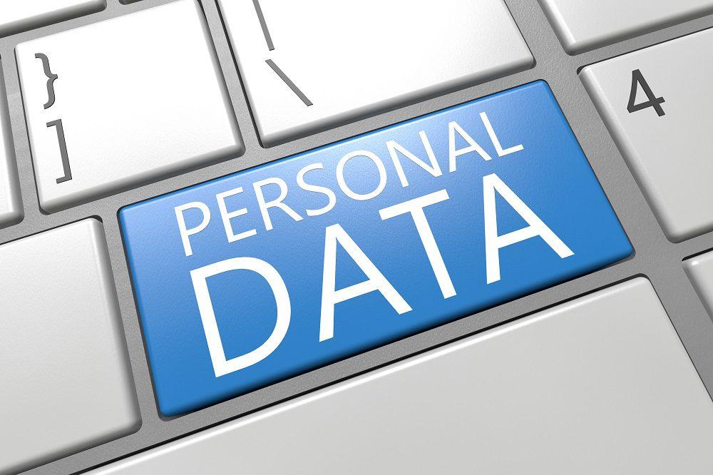 Uso improprio dei dati personali: nuove norme europee