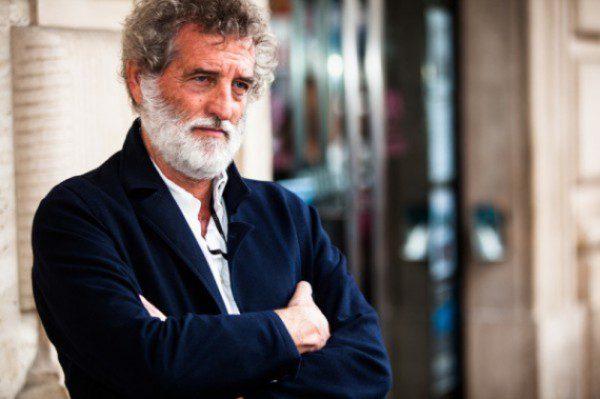 Ustica il nuovo film di Renzo Martinelli