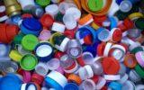 Utili suggerimenti per vincere la lotta alla plastica