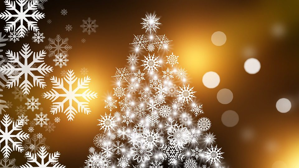 Vacanza invernale: quale migliore regalo?