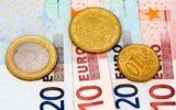 Vacanze a tutti i costi! I debiti degli italiani per un posto al sole