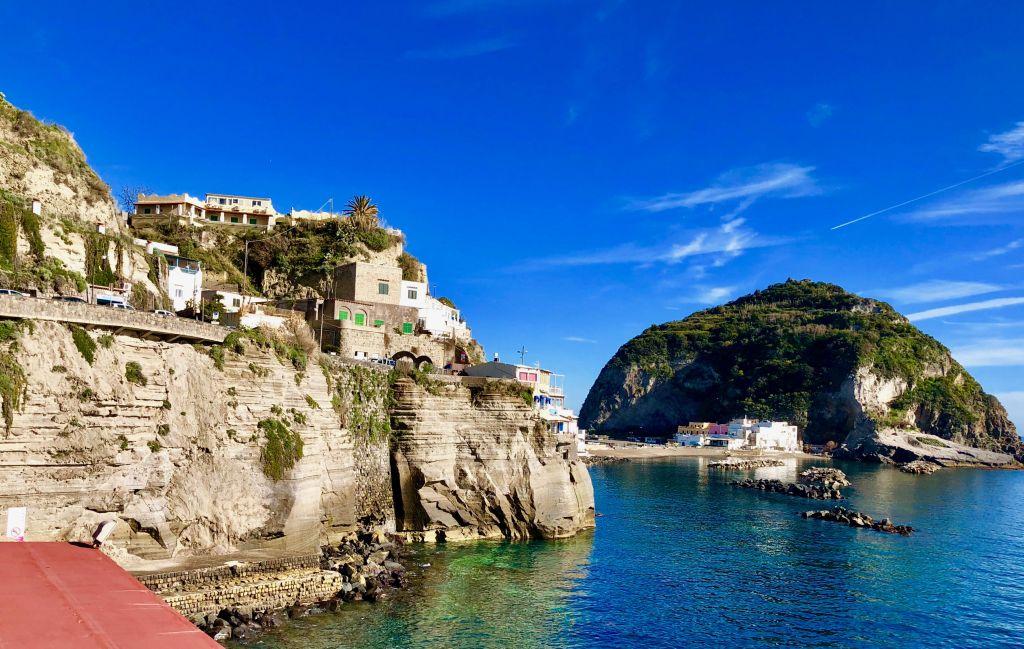 Vacanze autunnali: le 15 destinazioni preferite dagli italiani
