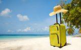 Vacanze: come si organizzano gli italiani?