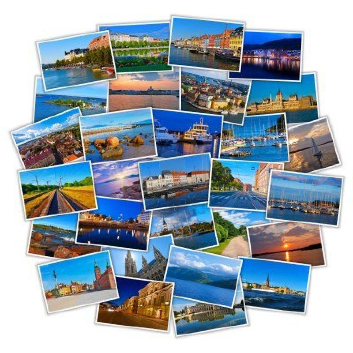 Vacanze e turismo