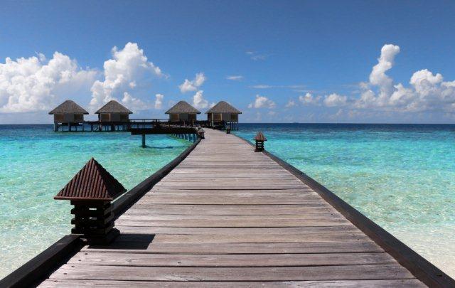 Vacanze estive: prenotare in anticipo per risparmiare
