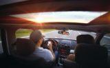 Vacanze in auto: 5 consigli per viaggiare sicuri