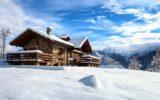 Vacanze in montagna: il trend dell'inverno 2018/19