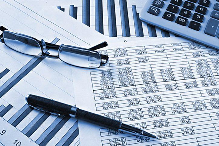 Valutazione e Controlli: il nuovo documento dell'Ordine dei Commercialisti