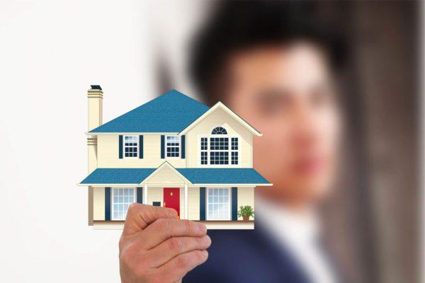 Valutazione immobile: il nuovo servizio per chi vende casa