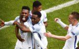 Vardy e Sturridge fanno sognare l'Inghilterra