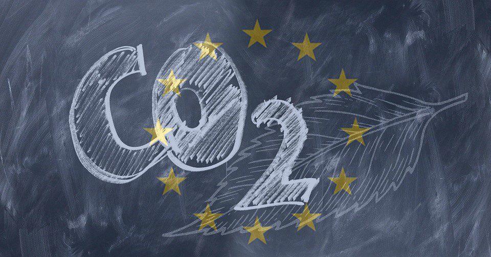 Veicoli puliti: la nuova normativa dell'Unione Europea