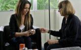 Vendita a domicilio: lavoro sempre più scelto dalle donne