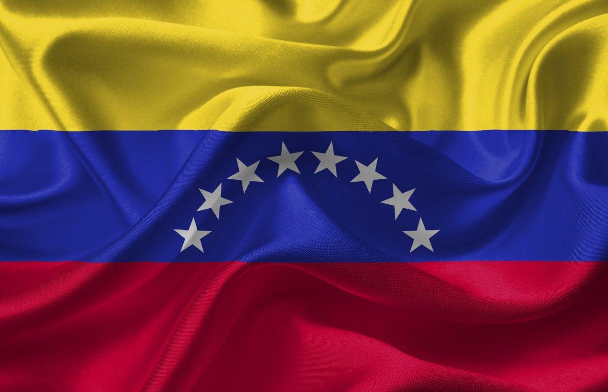 Venezuela: le misure dell'Unione Europea contro le violazioni dei diritti umani