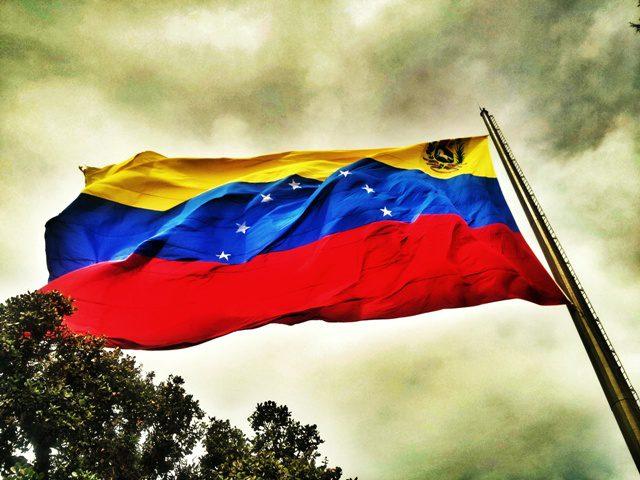 Venezuela: Save the Children