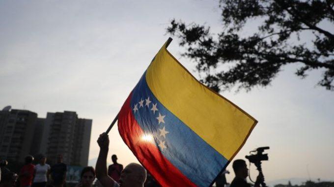 Venezuela: visitate centinaia di donne con gravidanze a rischio