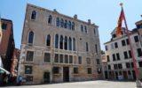Venice Secrets: Crime & Justice