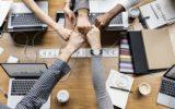 Venture Capital: il modello Lazio funziona