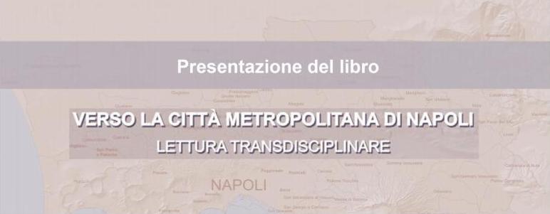 Verso la Città metropolitana di Napoli