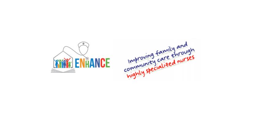 Verso la sanità del domani: l'infermiere 'di famiglia e comunità'