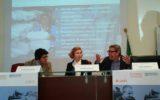 Verso un modello italiano di occupabilità per Rom e persone vulnerabili