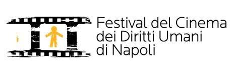 VI FESTIVAL DEL CINEMA DEI DIRITTI UMANI