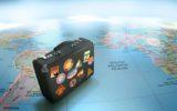 Viaggi intercontinentali: le mete più economiche