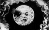 Viaggio alla luna