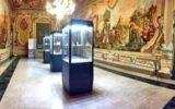 Viaggio fra le preziose collezioni del Duca di Martina