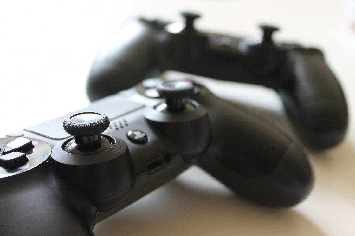 Videogiochi e Coronavirus: quando i giochi online creano momenti di socializzazione