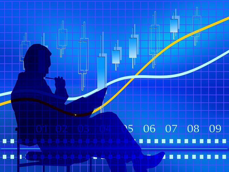 Vigilanza finanziaria in Europa: confermata la posizione dell'UE