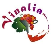 VINALIA: LA XIX EDIZIONE