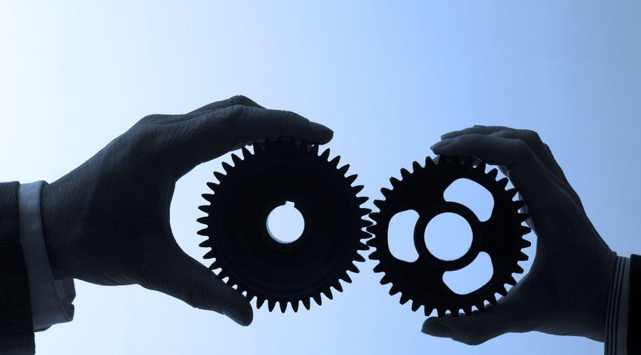 Vince chi investe in innovazione e export