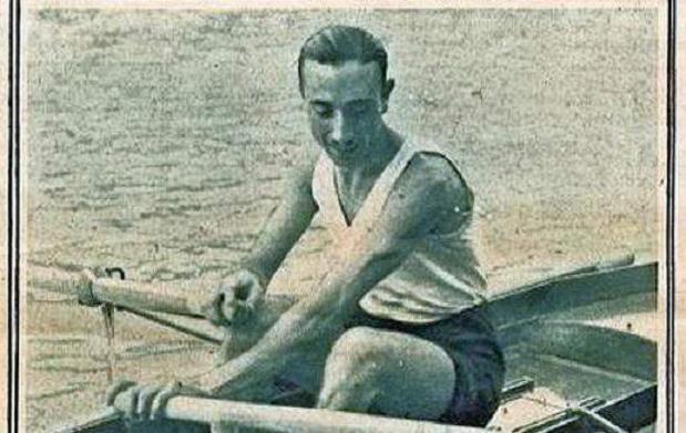 Vincenzo Sorrentino