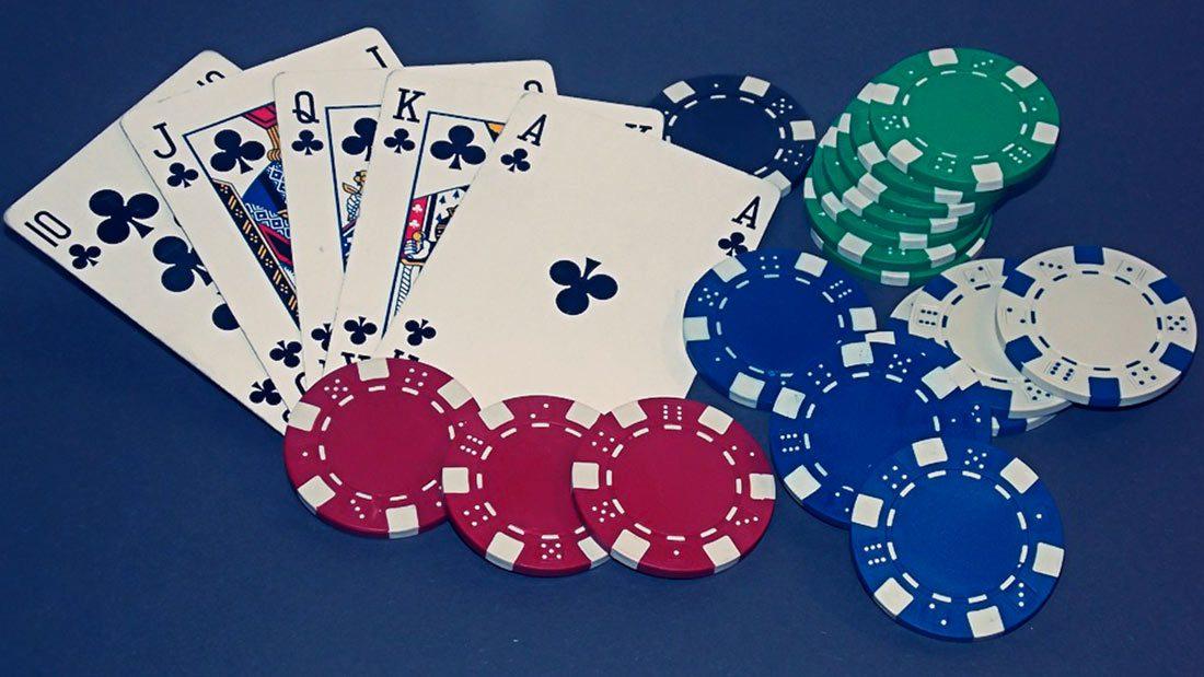 Vincere a poker? Ecco i consigli migliori da seguire