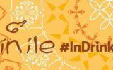 Vinile #InDrink