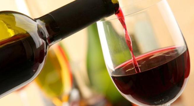 Vinopirateria: il successo crescente dei controlli