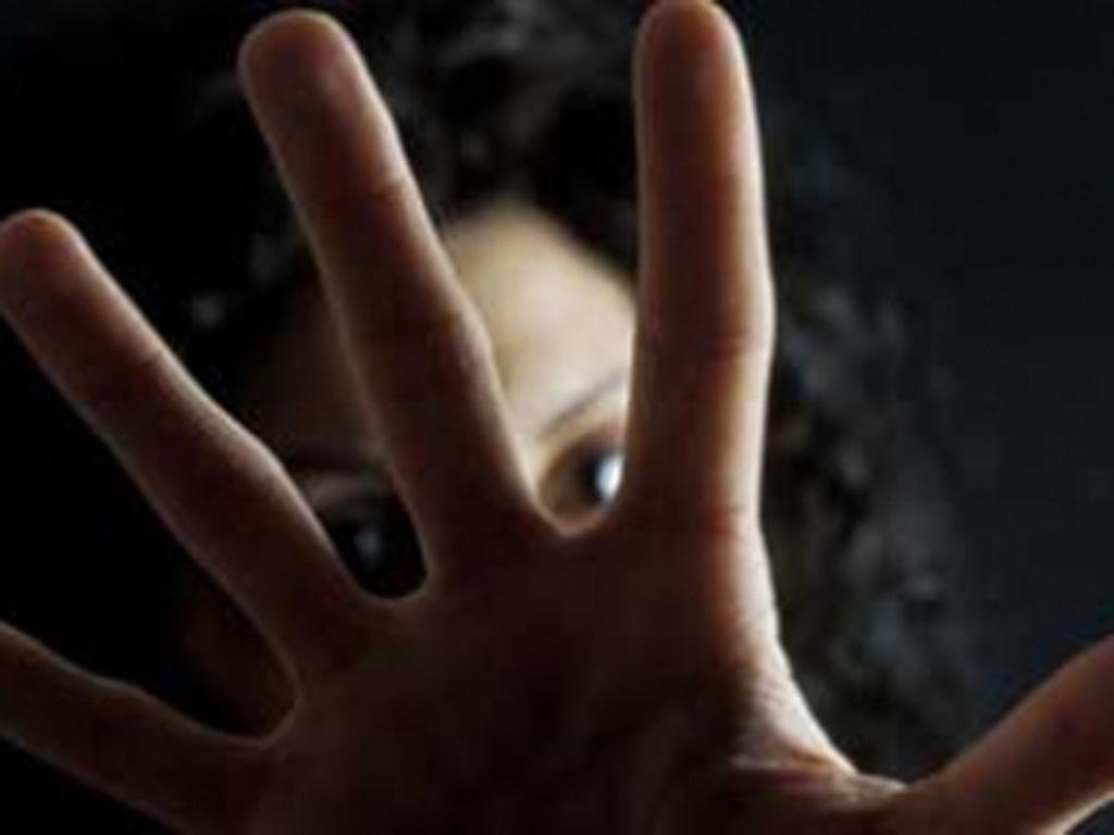 Violenza: donne denunciate gli aguzzini!